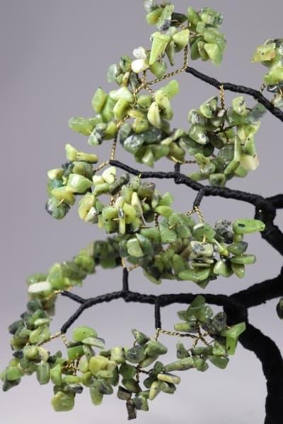 Дерево счастья Японская Сакура долголетия