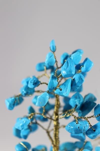 Дерево счастья Семейное дерево Благополучия