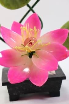 thumb_162004a1 Каменный цветок из самоцветов