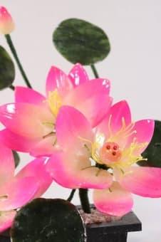 thumb_162005a1 Цветок Три лилии