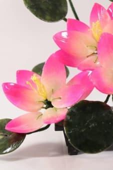 thumb_162005b1 Цветок Три лилии