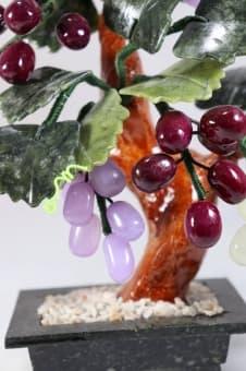 thumb_162008a Деревья бонсай из натуральных камней