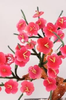 thumb_162015a Деревья бонсай из натуральных камней