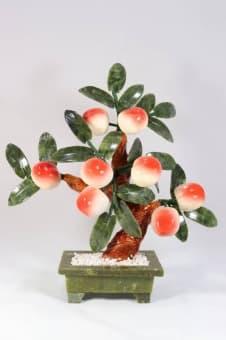 thumb_162024 Деревья бонсай из натуральных камней