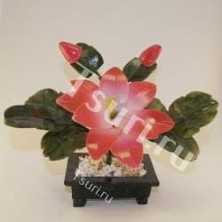 thumb_410547 Сувениры и подарки из стекла и камней самоцветов