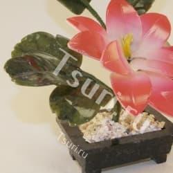 thumb_410547b Сувениры и подарки из стекла и камней самоцветов
