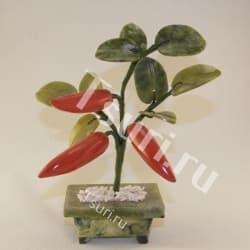 thumb_419754 Деревья бонсай из натуральных камней