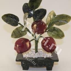 thumb_4197561 Деревья бонсай из натуральных камней