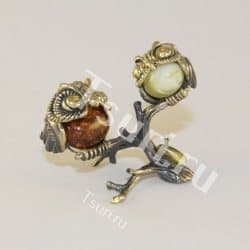 Thumb Ar00526