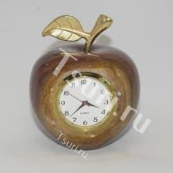 thumb_ch0013y Часы из камня