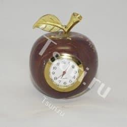thumb_ch0014y Часы из камня