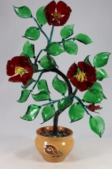 Цветочное Древо