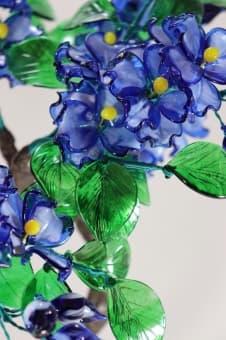 thumb_flowerimg_2835 Стеклянные деревья