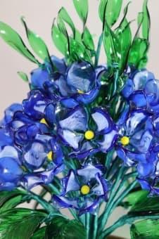 thumb_flowerimg_2859 Цветы из цветного стекла авторские работы