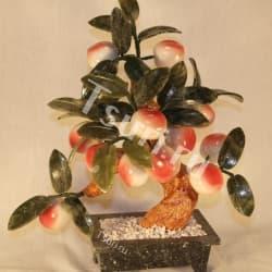 thumb_flowers27 Деревья бонсай из натуральных камней
