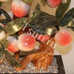 thumb_flowers56 Деревья бонсай из натуральных камней