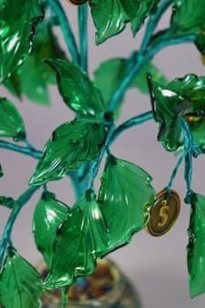 thumb_glass000209a Корпоративные подарки