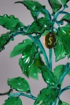 thumb_glass000209b Корпоративные подарки