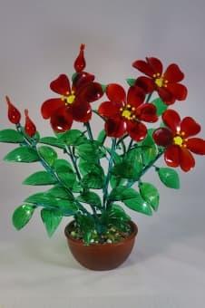 thumb_glass00049-red Сувениры и подарки из стекла и камней самоцветов