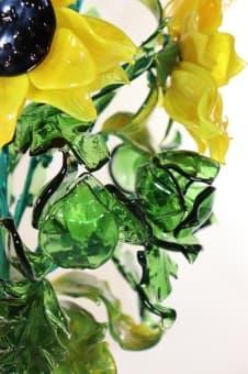 thumb_glass00208a Сувениры из цветного стекла