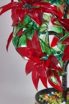 thumb_glass00218b Цветы из цветного стекла авторские работы