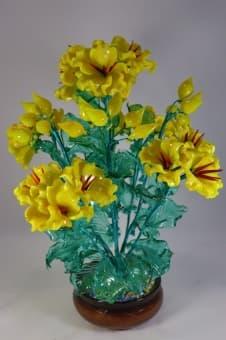 thumb_glass00219ey Цветы из цветного стекла авторские работы