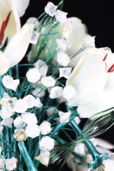 thumb_glass00233b Цветы из цветного стекла авторские работы