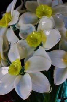 thumb_glass00299b Цветы из цветного стекла авторские работы