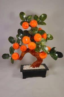 thumb_m000121 Деревья бонсай из натуральных камней