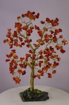 thumb_n00152s1 Подарки для рака, это деревья счастья, которые подходят для тельца.