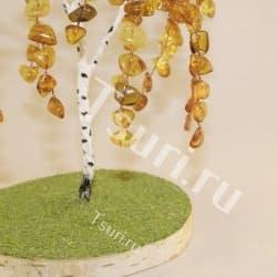 thumb_na0005b Сувениры и подарки из стекла и камней самоцветов