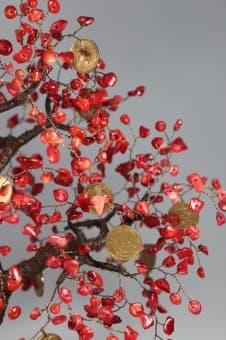 thumb_new_ru000231a Коллекция деревьев счастья престиж