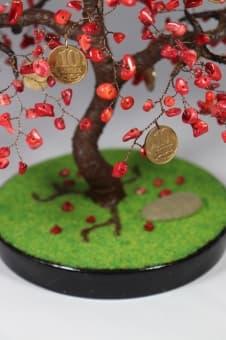thumb_new_ru000231b Коллекция деревьев счастья престиж