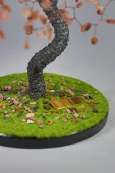 thumb_new_ru000233b Деревья из натуральных камней ручной работы