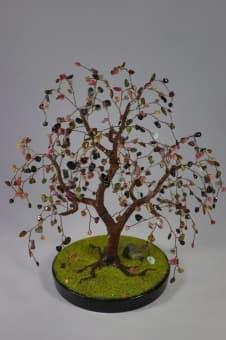 thumb_new_ru00236 Коллекция деревьев счастья престиж