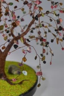 thumb_new_ru00236a Коллекция деревьев счастья престиж