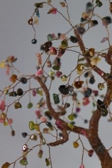 thumb_new_ru00236b Коллекция деревьев счастья престиж