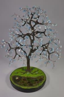 thumb_new_ru00237 Дерево счастья для знака Телец