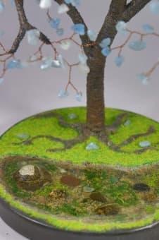 thumb_new_ru00237a Деревья из натуральных камней ручной работы