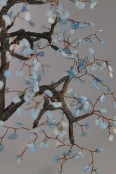 thumb_new_ru00237b Деревья из натуральных камней ручной работы