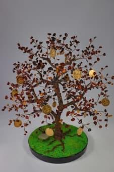 thumb_new_ru00586y Деревья из натуральных камней ручной работы