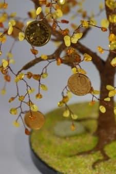 thumb_new_ru00596ya Коллекция деревьев счастья престиж