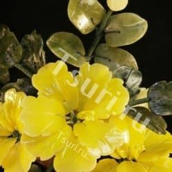 thumb_p6580b Каменный цветок из самоцветов