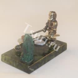 thumb_ra1309065a Композиции из минералов