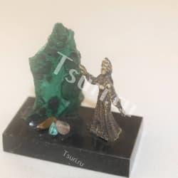 thumb_ra1309068b Композиции из минералов