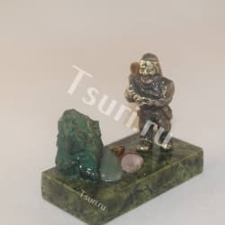 thumb_ra1309069a Композиции из минералов