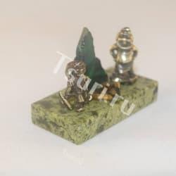 thumb_ra1309070a Композиции из минералов