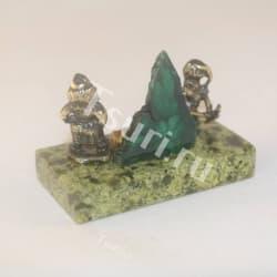 thumb_ra1309070b Композиции из минералов