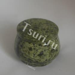 thumb_ra13106 Шкатулки из камня