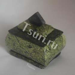 thumb_ra1310608a Шкатулки из камня